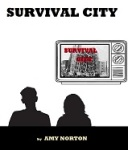 survival city book cover thumb