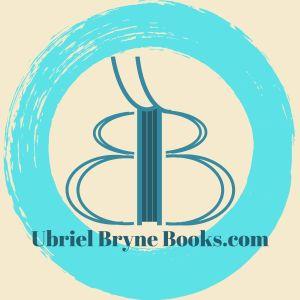 Ubriel Bryne Books.com
